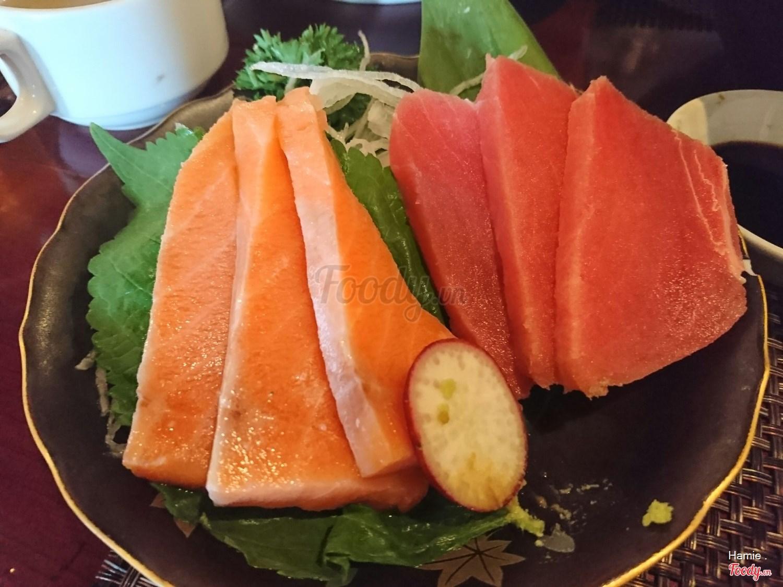 hinh-anh-sushi-tai-nha-hang-baby-spoon-4
