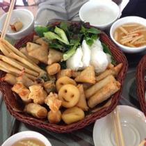 Hoa Lư Cafe - Billiards