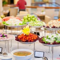 Mường Thanh Nha Trang Hotel - Dương Hiến Quyền