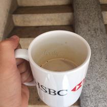 To Coffee - Chung Cư Trần Quốc Thảo