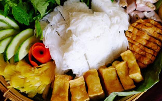 C4 Nguyễn Cơ Thạch Quận Nam Từ Liêm Hà Nội