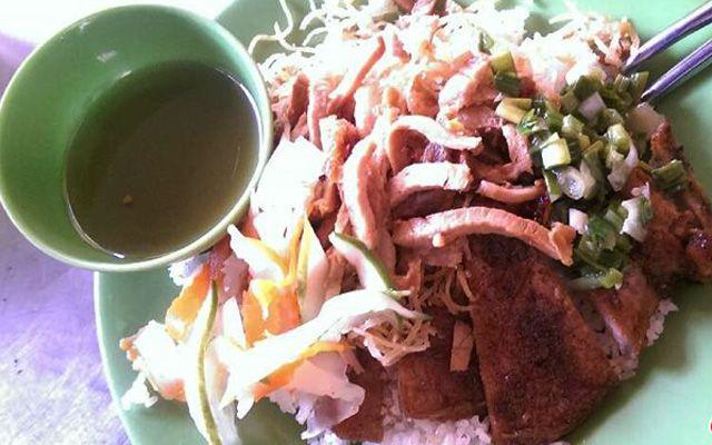 Cơm Tấm Bình Dân - Trần Phú ở TP. HCM