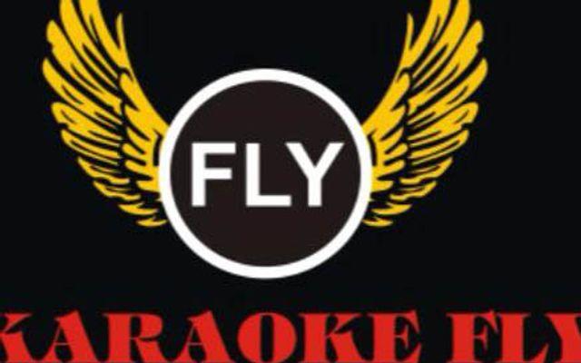 Fly Karaoke - Bùi Thị Xuân ở Hà Nội