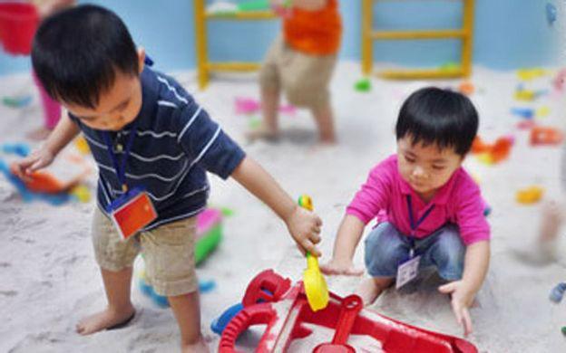 AEON Mall, 30 Bờ Bao Tân Thắng, P. Sơn Kỳ Quận Tân Phú TP. HCM