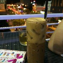 ATC Coffee & Tea
