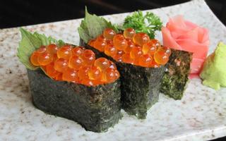 Tano Sushi - Phan Xích Long