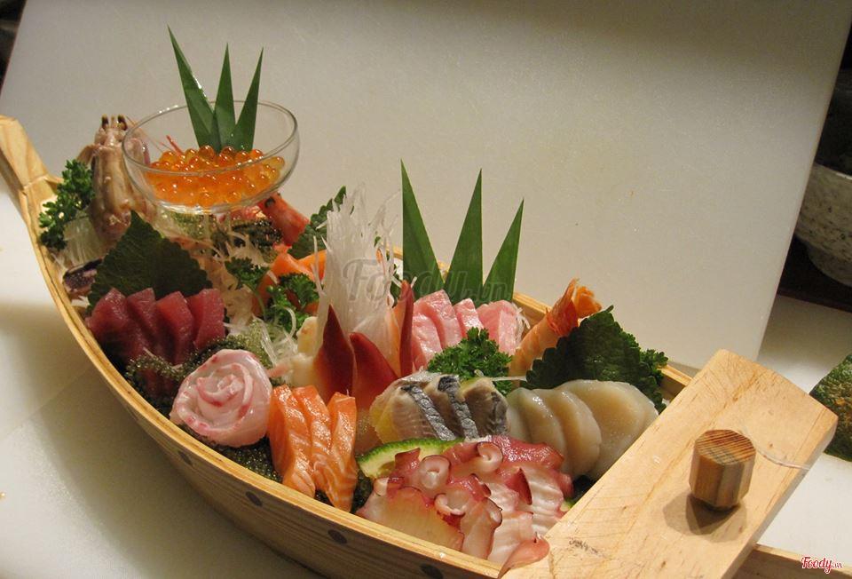hinh-anh-sushi-tai-tano-sushi-phan-xich-long-3