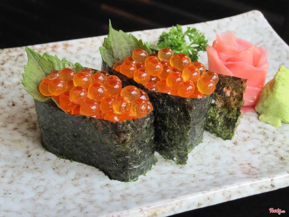 hinh-anh-sushi-tai-tano-sushi-phan-xich-long-10