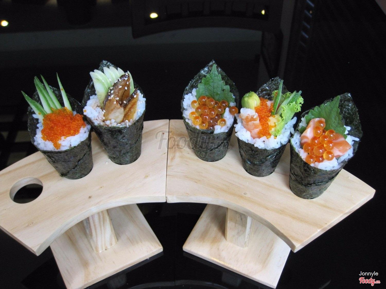 tano-sushi-61