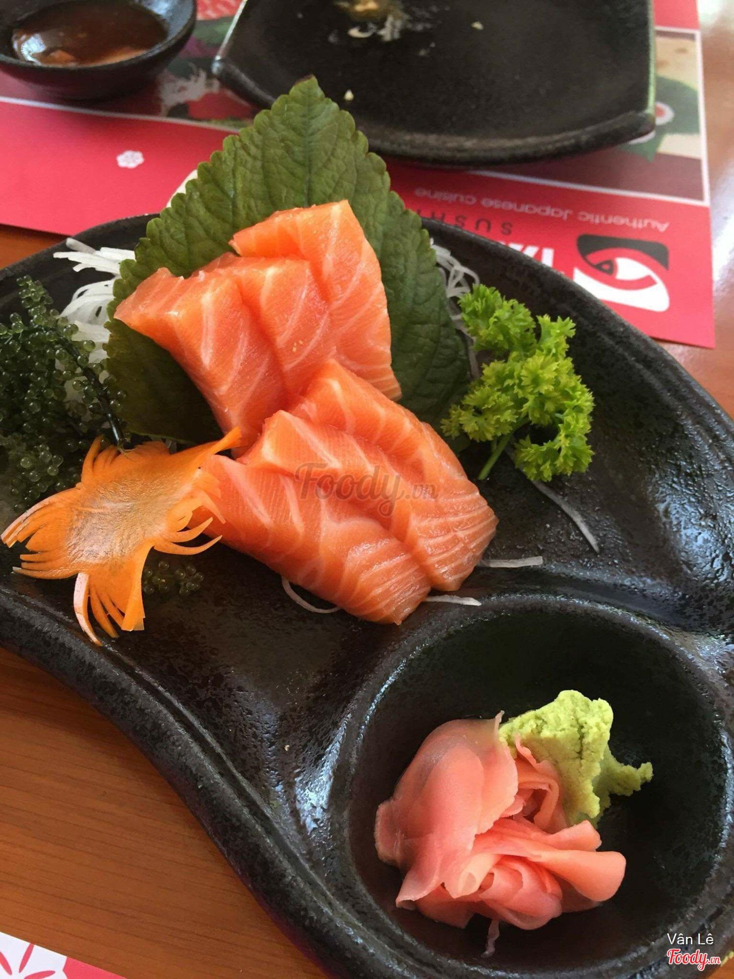 tano-sushi-62