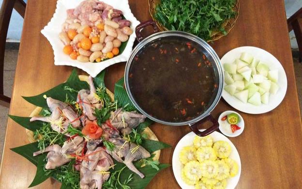 47 Văn Cao Quận Ba Đình Hà Nội