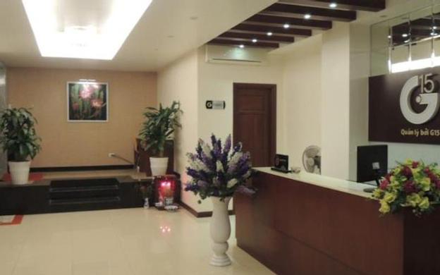 23 N7B KĐT Trung Hoà Nhân Chính Quận Thanh Xuân Hà Nội