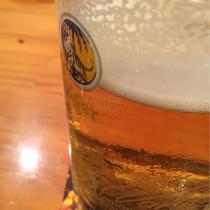 Beer Ngon - Không Chỉ Là Beer