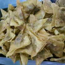 Hòa Hảo - Cơm Chay - Chánh Hưng