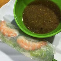 Bánh Xèo Trung Sơn