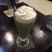 Aloha Coffee - Đại Học Hà Nội
