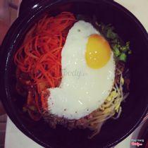 K - Food - Royal City
