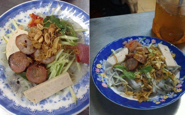 Bánh Ướt Nóng 62 - Nguyễn An Ninh ở Kiên Giang