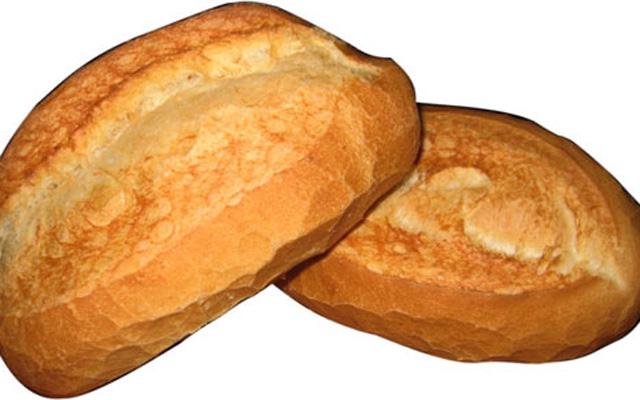 Bánh Mì Trường An