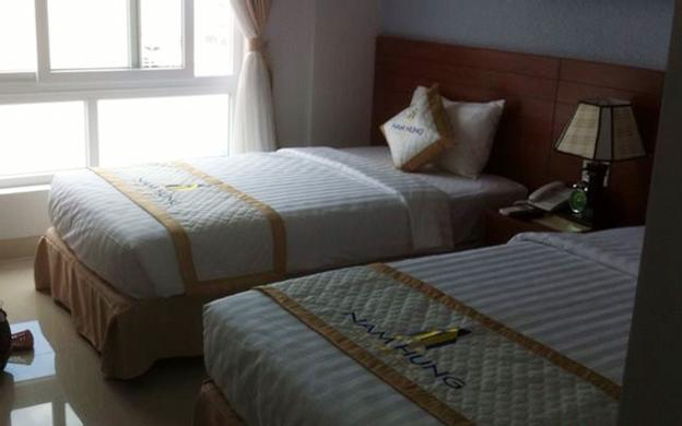 18A Biệt Thự Tp. Nha Trang Khánh Hoà