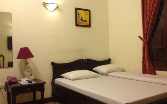 Phong Lan Hotel - Yết Kiêu ở Hà Nội