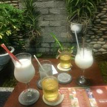 Thảo Viên Cafe