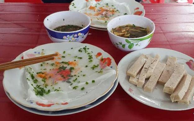Thị Xã Ninh Hoà  Ninh Hòa Khánh Hoà