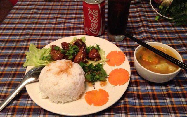 Quán Ăn Ngon XM - Xuân Mai ở Hà Nội
