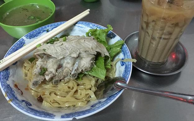 53 Nguyễn Chế Nghĩa, P. 13 Quận 8 TP. HCM