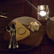 Cheese cake Original