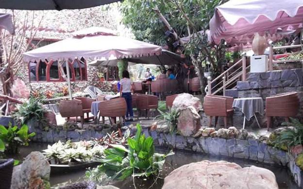 Khu Dân Cư Hùng Vương I, P. Phú Thủy Tp. Phan Thiết Bình Thuận