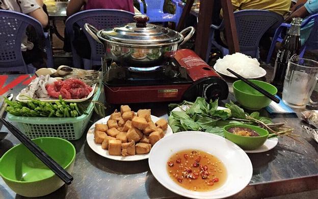 Quốc Lộ 1A, Thôn Cổ Mã, Xã Vạn Thọ Vạn Ninh Khánh Hoà
