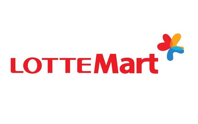 Siêu Thị Lotte Mart - Tây Sơn ở Hà Nội