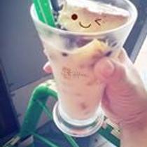 Siuly Cafe