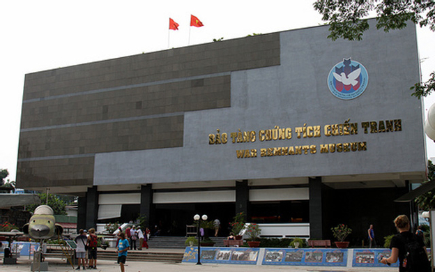 28 Võ Văn Tần, P. 6, Quận 3 Quận 3 TP. HCM