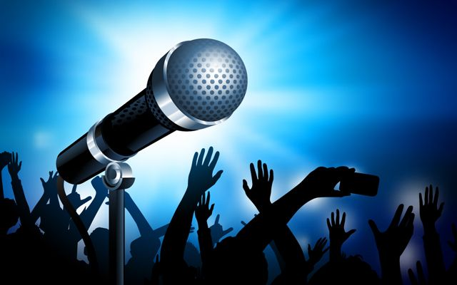 Ấn Tượng Karaoke ở Long An