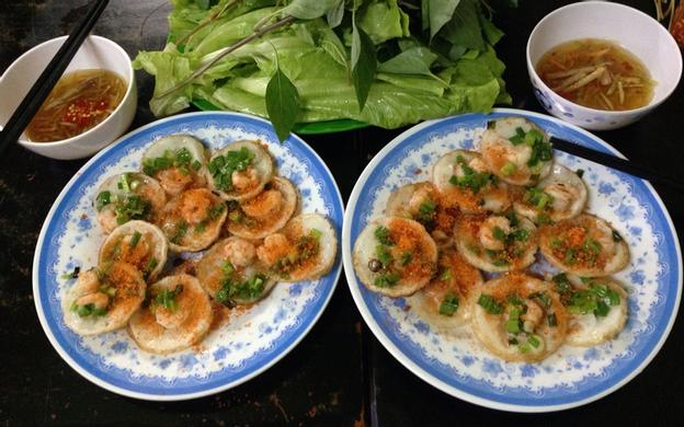 178 Nguyễn Văn Đậu, P. 7 Quận Bình Thạnh TP. HCM