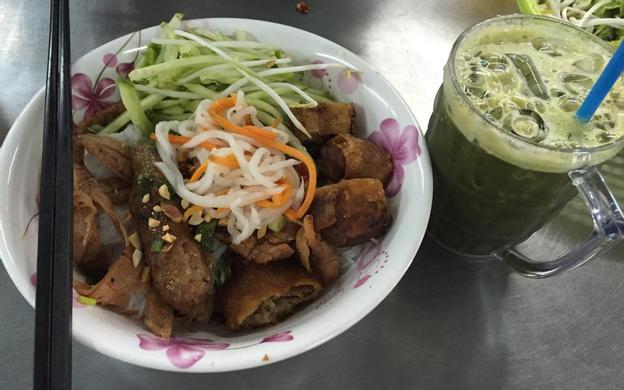 Hẻm 88 Nguyễn Huệ, P. Bến Nghé Quận 1 TP. HCM