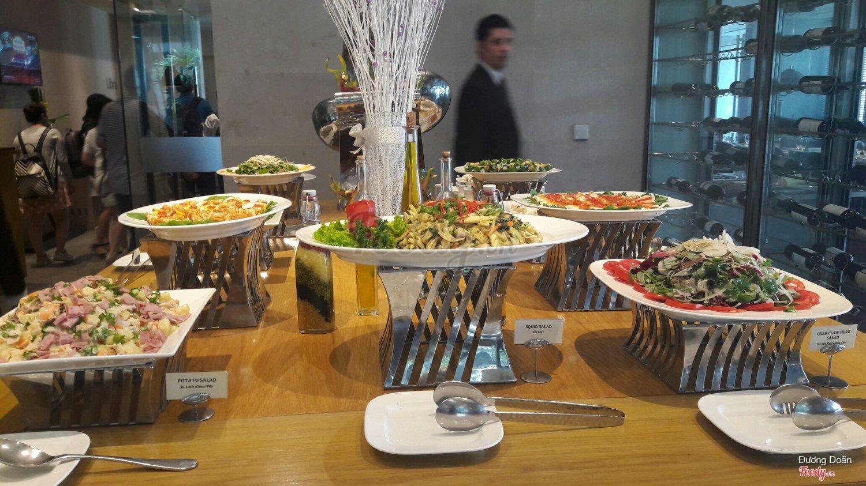 central-restaurant-1