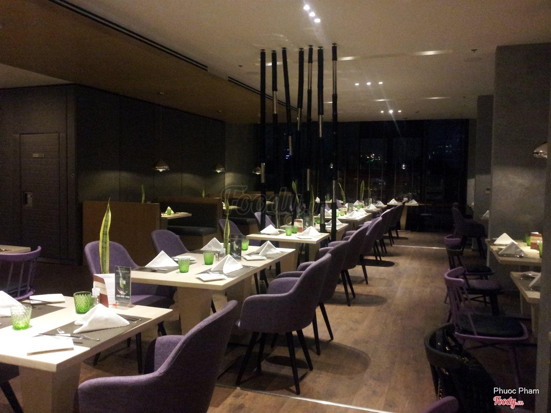 central-restaurant-2