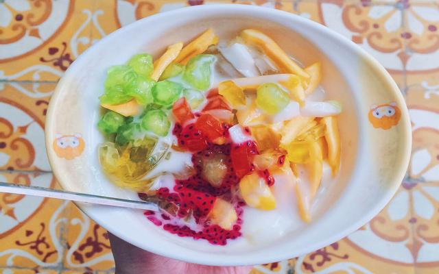 Trà Sữa Trân Châu - Ngõ Quỳnh ở Hà Nội
