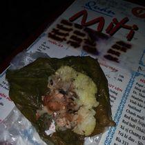 Há Cảo Xíu Mại - Cô Giang