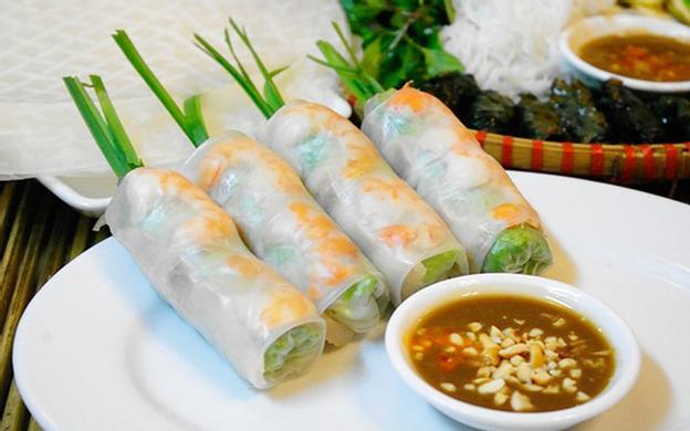69 Trần Văn Đang, P. 9 Quận 3 TP. HCM