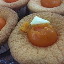 Bánh Ngàn Lớp Trứng Muối - Tiệm Bánh Online