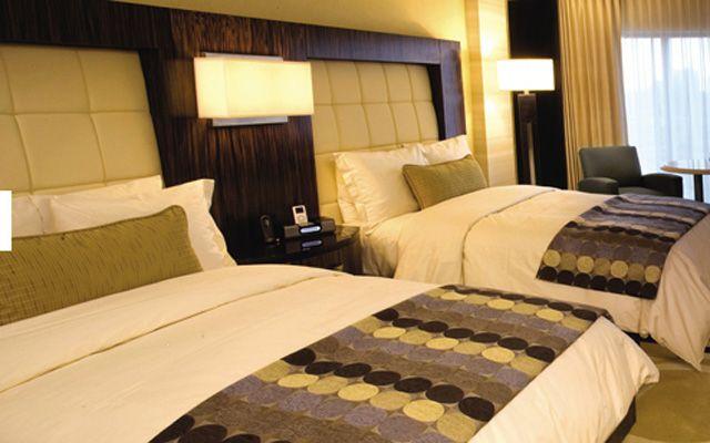 Nemo Hotel ở Vũng Tàu