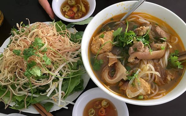 113 Bà Huyện Thanh Quan, P. 7 Quận 3 TP. HCM