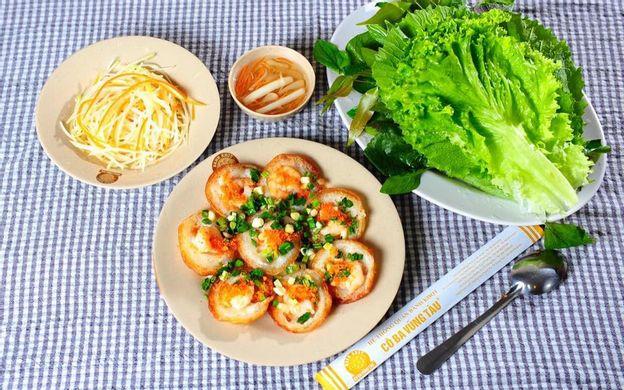40B Trần Cao Vân, P. 6 Quận 3 TP. HCM