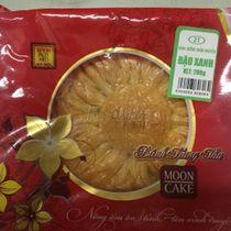 Bánh Mứt Kẹo Hà Nội - Bà Triệu