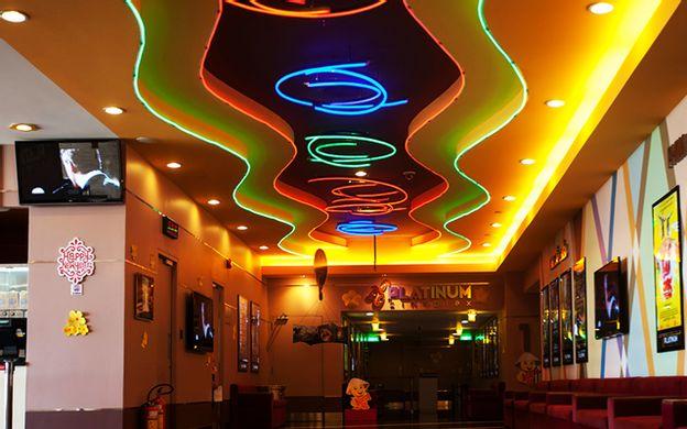 Tầng 3, Nha Trang Center, 20 Trần Phú Tp. Nha Trang Khánh Hoà