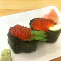 Tanaka - Sushi Bình Dân